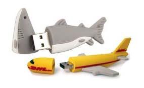 Custom USB sticks bedrukken