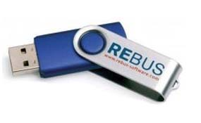 Goedkope USB sticks bedrukken