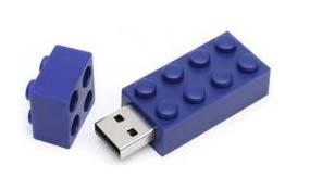 Leuke USB sticks bedrukken