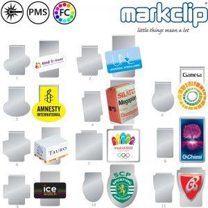 Paperclips markclip Axionclips -0