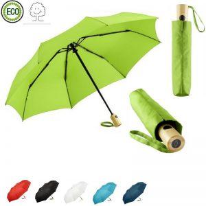 Paraplu Biobrella-0