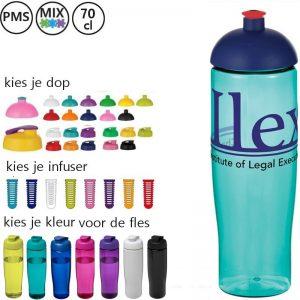 Bidons Drinx Ladd-0