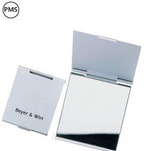 Spiegels metaal Anja-0