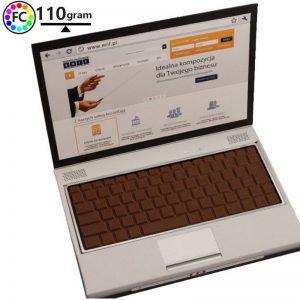Chocolade Laptop-0