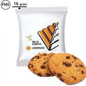 Chocolade koekje Sjokkie-0