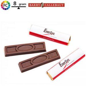 chocoladestick 520203