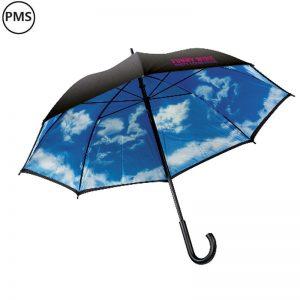 Paraplu Image-0