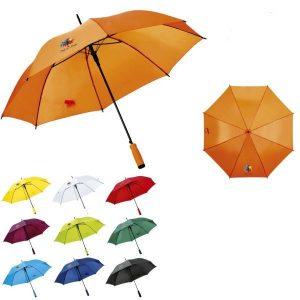 Paraplu Colorado-0