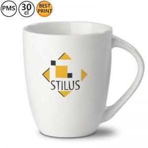 cyprus bedrukte mokken bestellen met eigen logo