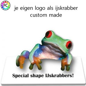 IJskrabbers Custom made-0