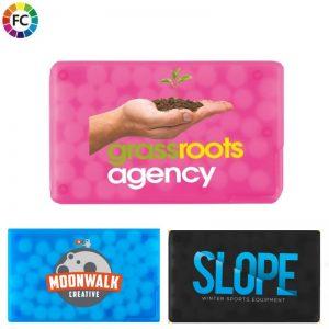 Creditcard mintdispenser Peet-0