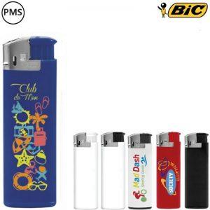 BIC aanstekers J38-0