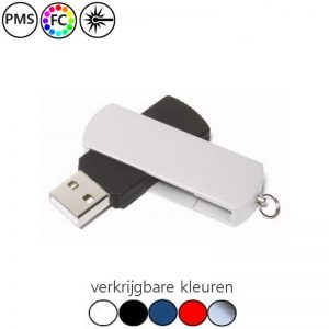 USB sticks Meck-0