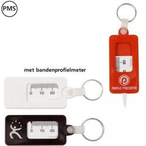 Sleutelhangers Matico-0