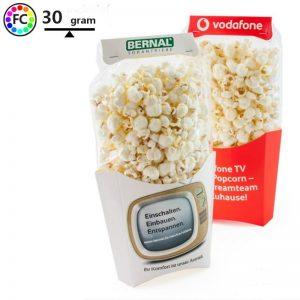 Popcorn Yammie-0