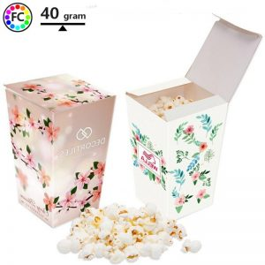 Popcorn Eats-0