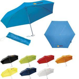 Paraplu opvouwbaar Robin-0