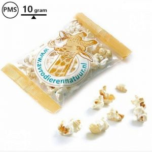 Popcorn Plop-0