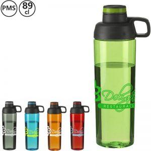 Drinkflessen Hydrate-0