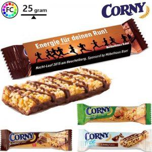 Energierepen Corny-0