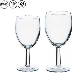 Wijnglazen Larisa-0