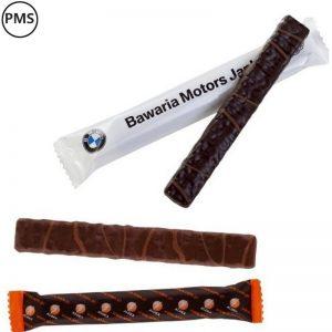 Koekje chocolade wafel-0