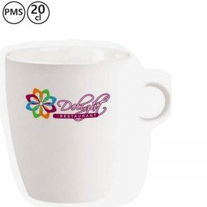 Senseo mokken Coffeecup-0