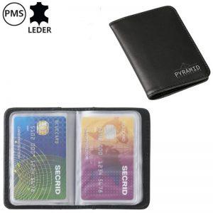 Leren creditcardetui Cardholder-0