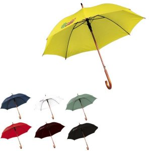 Paraplu Firstclass-0