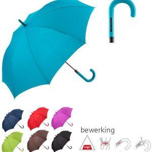 Paraplu Flair-0