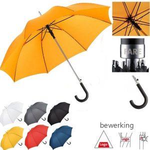 Paraplu golf Ashford-0