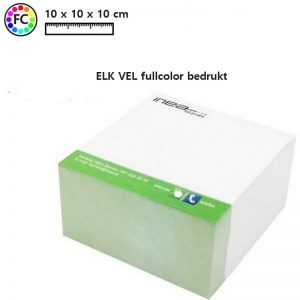 Kubusblokken 10x10x10 cm-0