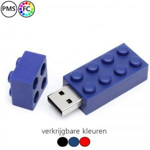 USB sticks Lego-0