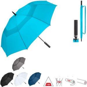 Paraplu golf Veni-0