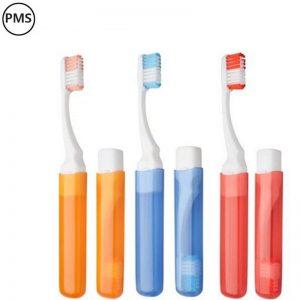 Tandenborstels Hydra-0
