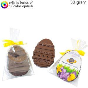 Paaschocolade ei Mera-0