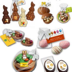 Chocolade paasfiguren-0