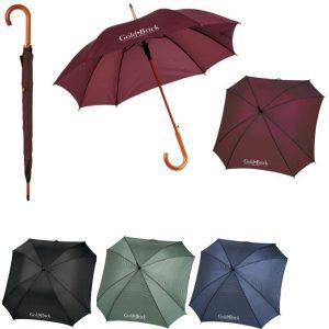 Paraplu Quadraplu-0
