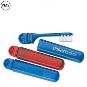 Tandenborstels Neptunus-0