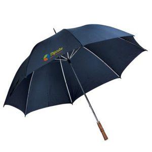 Stormparaplu Bluestorm-0