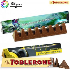 Chocolade Toblerone-0