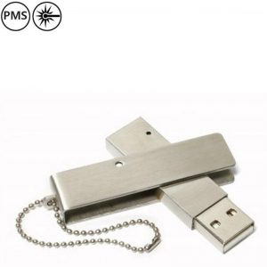 USB sticks Ewald-0