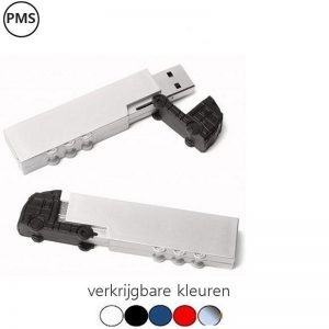 USB sticks vrachtwagen Lorry-0