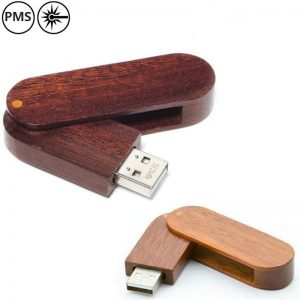 USB sticks hout Denver-0