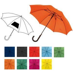Paraplu Wind-0