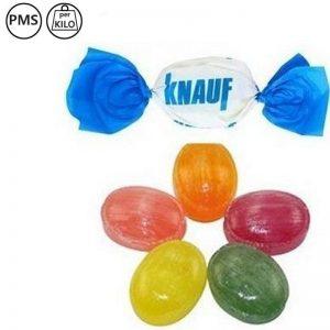 Zuurtjes Loulou prijs per kilo-0