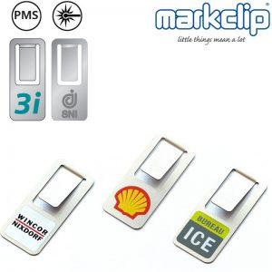 Paperclips markclip Original -0