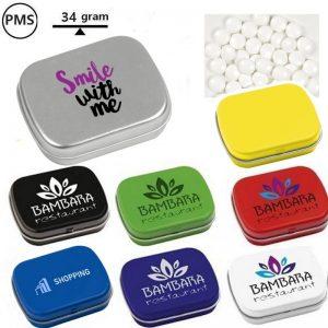 tinbox-blikjes-pepermunt-bedrukken-met-eigen-logo-promotiesnoepjes