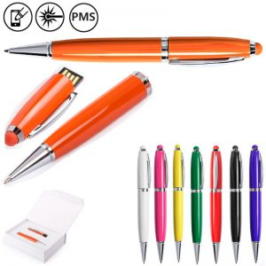 usb pennen bedrukken bedrukte usb balpennen