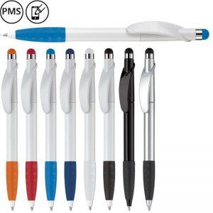 cosmo touch stylus pennen bedurkken